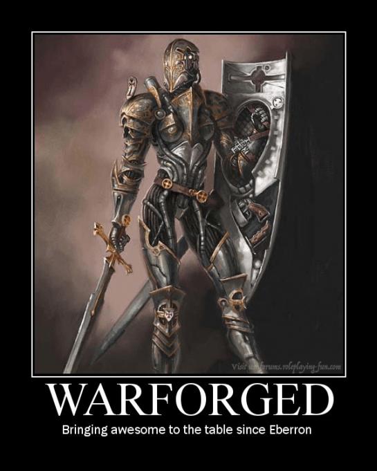 Roleplaying Fun Fantasy Memes Rpg News